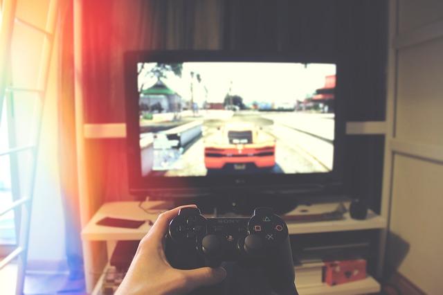 hra na tv.jpg