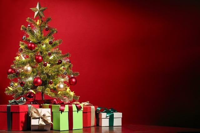 vánoční stromek s dárky.jpg