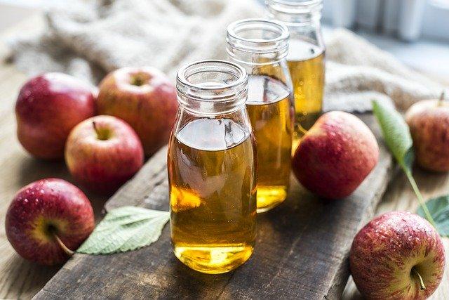 zpracovaný jablečný nápoj.jpg